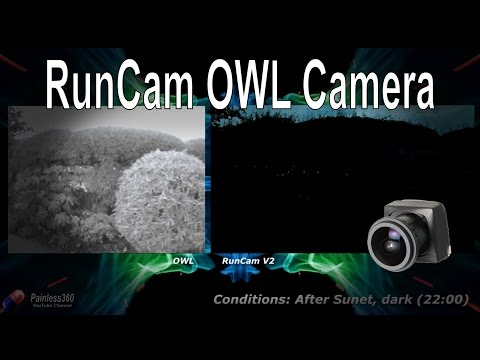 rc-reviews-runcam-owl-from-gearbestcom
