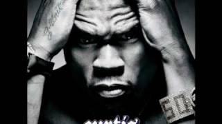 50 Cent - Come And Go