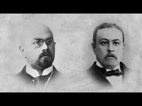 La Saga des frères Morozov Fondation Louis Vuitton