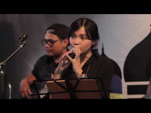 Peterpan - Menghapus Jejakmu (Covered By Remember Entertainment) Mp3