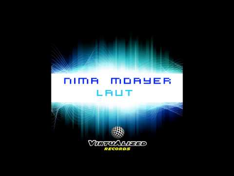 Nima Moayer - Laut