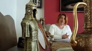 Дополнительные расходы при покупке недвижимости в Турции - arbathomes.ru