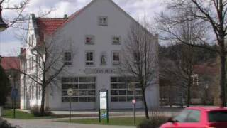preview picture of video 'Zangberg mit Palmberg HQ'