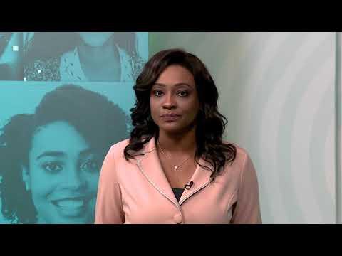 Debate dos Presidenciáveis na TV Aparecida, dia 20 de setembro