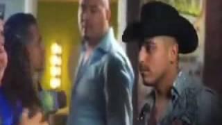 Espinoza Paz y Alacranes Musical- Como Una Gelatina HQ