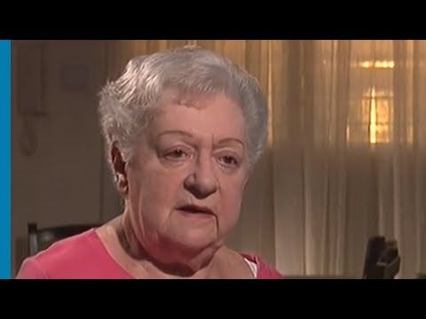 Vera Assenheimer: Lebensbedingungen in Auschwitz-Birkenau