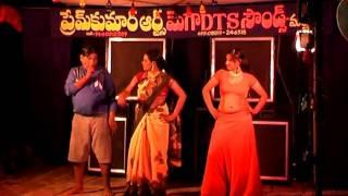 Download Video TELUGU RECORDING DANCE. MP3 3GP MP4