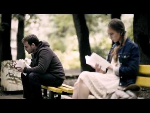 Intelligent Music Project II feat. Joseph Williams - Happiness (HCV campaign)