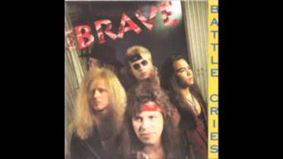 The Brave- All Together Now