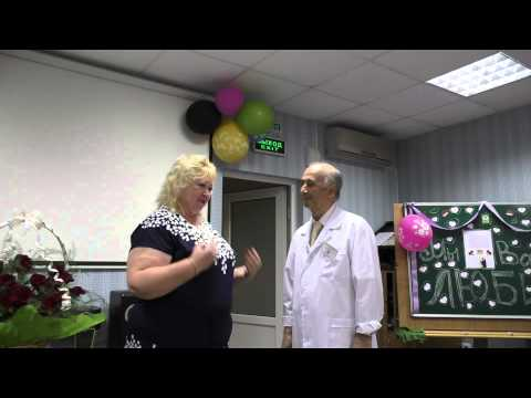 2 тип диабета без избыточного веса