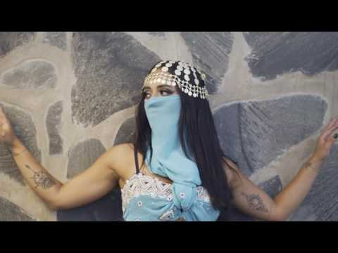 Kamal Raja   Havana OFFICIAL MUSIC VIDEO