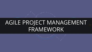 (APM) Agile Project Management Framework | Edureka