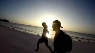 preview picture of video 'Zanzibar Trip'