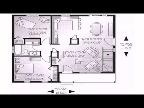 mp4 Home Design Jackson Ms, download Home Design Jackson Ms video klip Home Design Jackson Ms