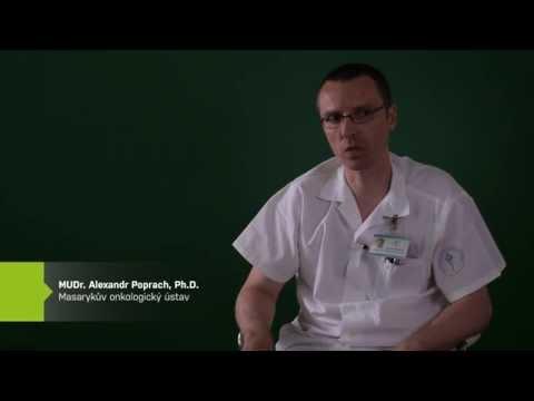 Gymnastika léčba prostatitidy