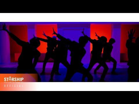 karcia26's Video 169234740867 DT2bfnhXQCs