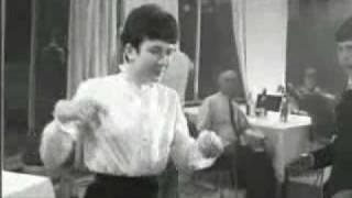Влюбленные (1969).avi