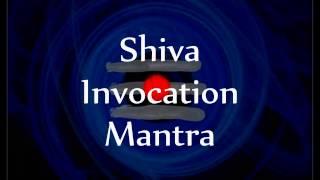 namaskaratha mantra lyrics meaning - 免费在线视频最佳电影