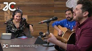 Elsa Y Elmar   Como La Flor Ft. Kurt (cover De Selena) + Ojos Noche Y Planeando El Tiempo