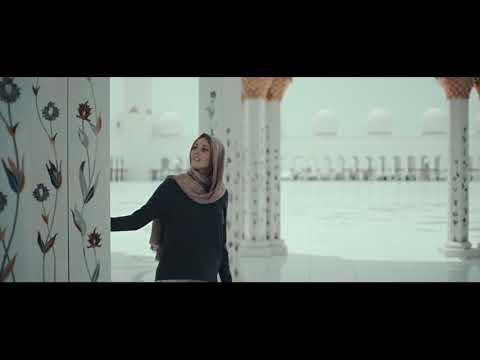 Abu Dhabi - Your extraordinary Story