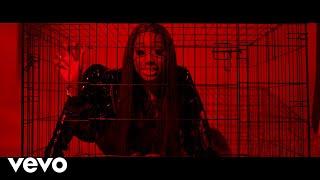 Flo Milli - My Attitude (Official Video)