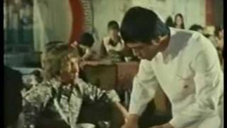'Story Of The Dragon'   Part 1      Bruce Lee Biopic