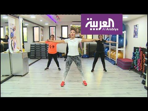 العرب اليوم - شاهد: تمارين رياضية لذاكرة أقوى وتحدي أسبابها الفسيولوجية