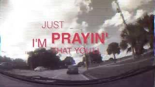 Braiden Wood - Bring Me Back (Official Lyric Video)