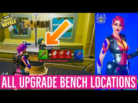 What Are Medals In Fortnite Fortnite Medal Punchcard