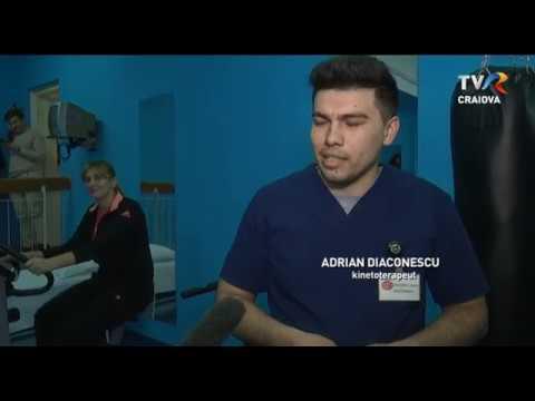 Test de sânge de zahăr din sânge transcript