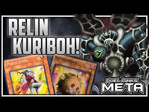 STARDUST DRAGON, BLUE EYES AL META Y MÁS! | New Box Stardust