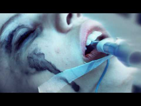 Zwariowana44's Video 139901898489 DT92VVDJwNE