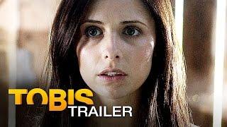 The Return Film Trailer