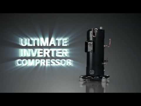 LG Multi V 5. Doskonały system klimatyzacji - zdjęcie
