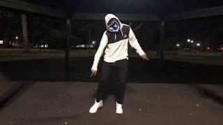 [Rich The Kid] Plug Walk (Dance Video)