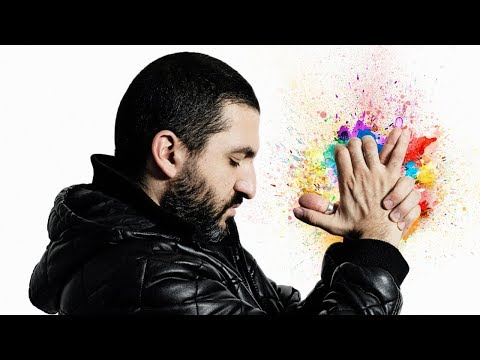Ibrahim Maalouf - Happy Face (Official Audio) online metal music video by IBRAHIM MAALOUF