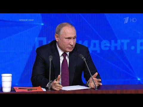 Владимир Путин заранее знал о критике повышения пенсионного возраста, но изменения были неизбежны.