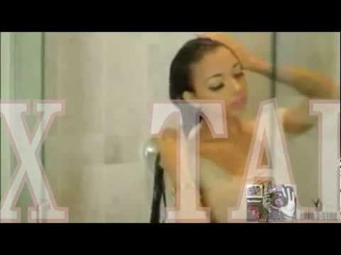 Reggie Too Time  Sex Tape (Promo HD Video)