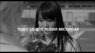 Yui Aragaki - Heavenly Days 「Sub.Español」Koizora OST
