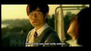 Video : China : The Secret : movie trailer - video