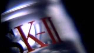 SK-II Whitening Source Derm-Definition UV Lotion SPF50 PA 30gr