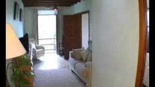Agroturismo Alfatx, Mallorca - Suite Verde