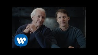 Monsters - James Blunt  (Video)