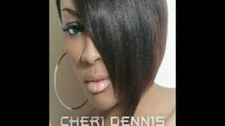 Unofficial Remix Cheri Dennis Ft. CMR The Great And Giftman