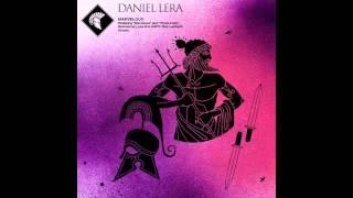 Daniel Lera - Those Lives
