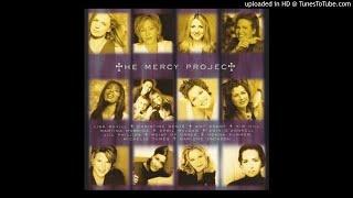 Martina McBride -- You'll Get Through This