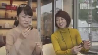 タビフク。本田朋子と潮田玲子が箱根を訪れる・前編!161012