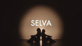 Anavitória - Selva (Visualizer)