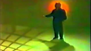 تحميل اغاني شيلو الحدود - محمد رءوف MP3