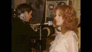 DOTTIE WEST - READ MY LIPS